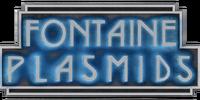 Fontaine Plasmids