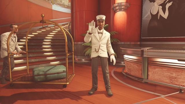 File:BaS1 Andalusian Bellhop.png