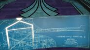 BioShockInfinite 2014-03-27 12-54-32-445