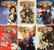 Bioshock-Infinite-covers-small