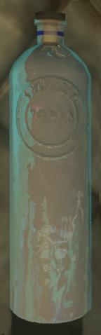 File:Chechnya Vodka back of bottle.png