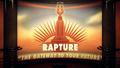 Rapturegateway.png