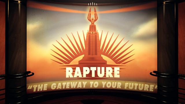 File:Rapturegateway.png