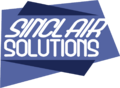 Sinclair Solutions Add On Logo.png
