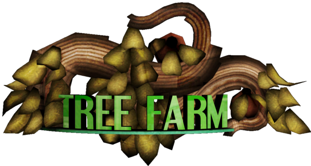 File:Tree Farm Sign.png