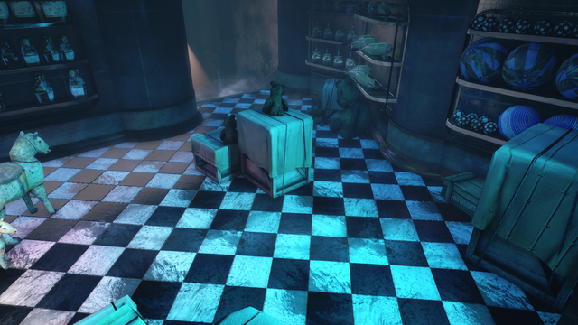 File:BioShockInfinite 2015-10-25 15-38-46-907.png