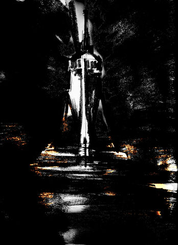 File:BioShockLighthouseExteriorConcept6.jpg