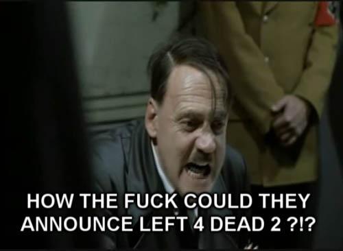 File:Hitler left4dead 01.jpg