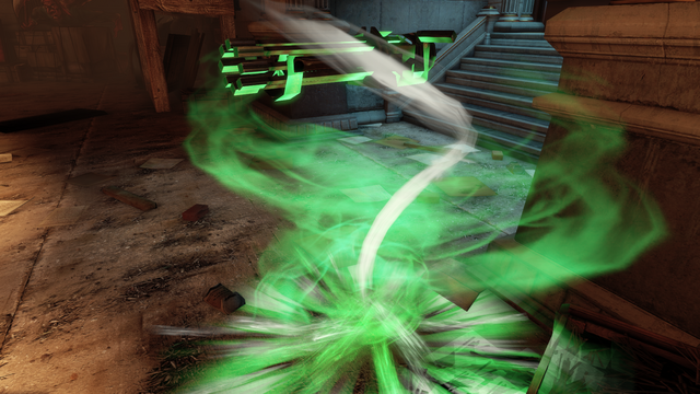 File:BI Ghost Weapon Gear.png