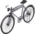 Bicycle Model Render.png