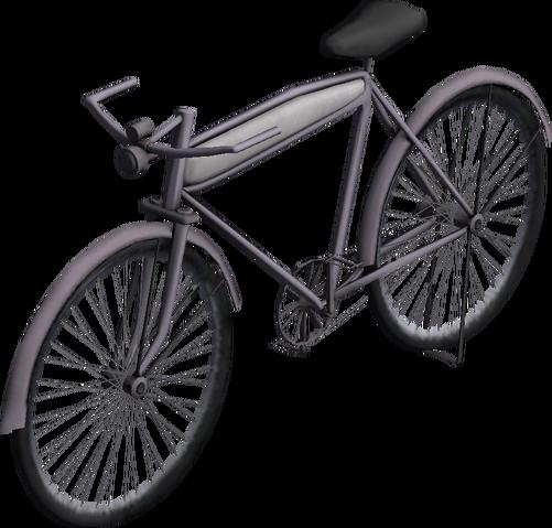 File:Bicycle Model Render.png