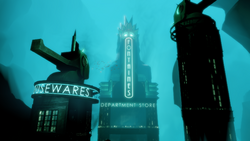 BioShockInfinite 2015-06-07 14-26-28-639