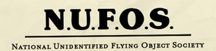 File:NUFOS letterhead.png