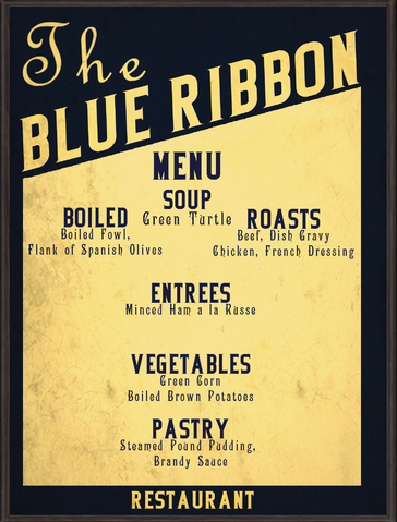 File:Blue Ribbon Menu.png