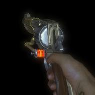 Pistol c