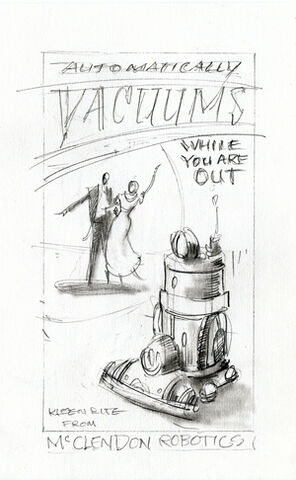 File:Vacuums Advertisement Concept.jpg