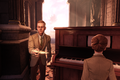 Thumbnail for version as of 19:19, August 5, 2016