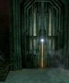 Thumbnail for version as of 06:23, September 30, 2011