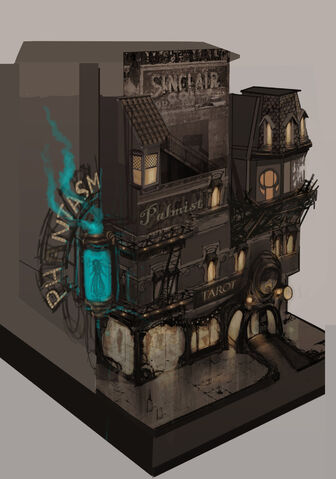 File:Art Nouveau Columbia Tarot Building Concept.jpg