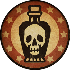File:Vigorous Opposition trophy.png