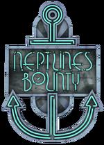 Neptune's Bounty Sign MP