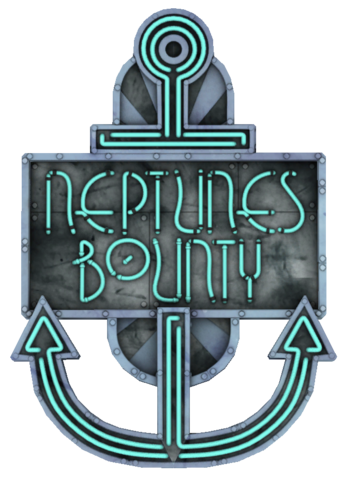 File:Neptune's Bounty Sign MP.png