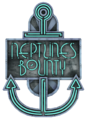 Neptune's Bounty Sign MP.png