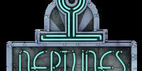 Neptune's Bounty (BioShock 2 Multiplayer)