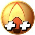 Incinerate! 3 Icon.png