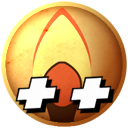 File:Incinerate! 3 Icon.png