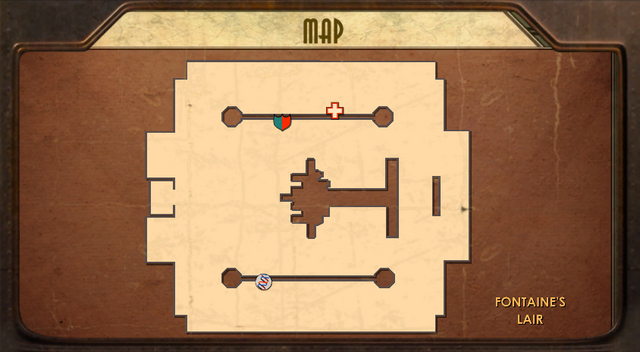 File:Fontaine Map.png