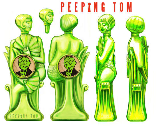 File:Peeping Tom Bottle.jpg