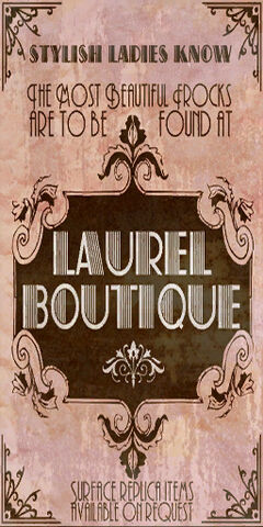 File:Boutique Laurel.jpg