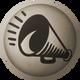 Poc Hypnotize