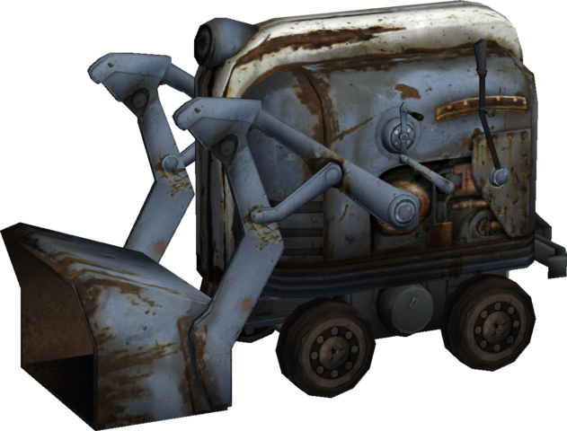 File:Bulldozer Multiplayer Model Render Angle.png