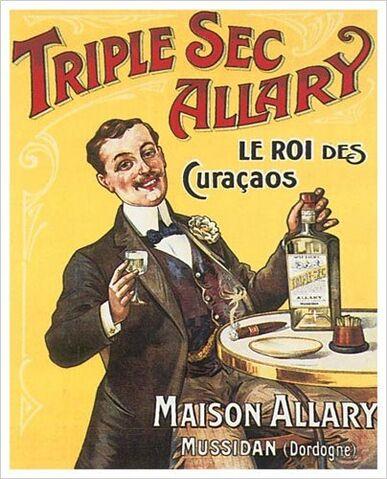File:Triple Sec Allary Advertisement.jpeg