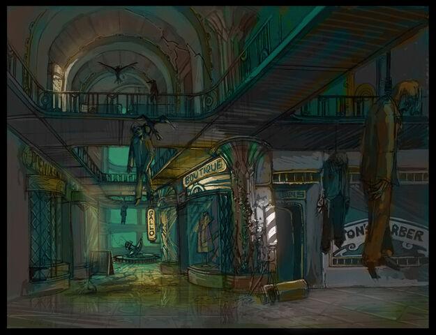 File:BioShockMallConcept.jpg
