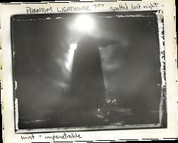 Day176 item931 phantom lighthouse.png
