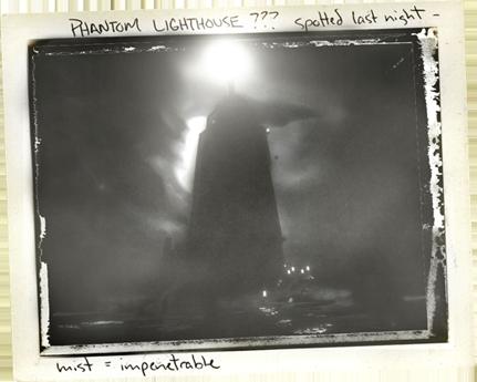 File:Day176 item931 phantom lighthouse.png