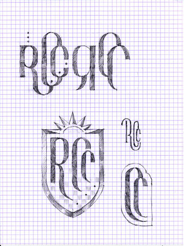 File:Rapture Central Computing Logo Concepts.jpg