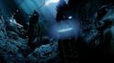 BioShockInfinite 2015-06-07 14-42-19-083