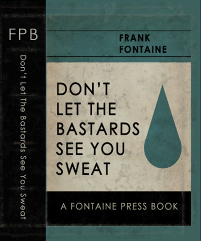 File:Book FONTAINE BOOK DIFF (Cover).png