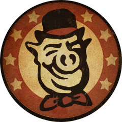File:Here Little Piggy trophy.png