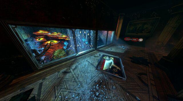 File:BioShock2 2011 06 12 01 28 35 509.jpg