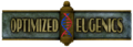 Optimized Eugenics Logo.png