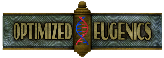 File:Optimized Eugenics Logo.png