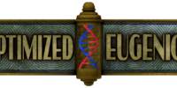 Optimized Eugenics