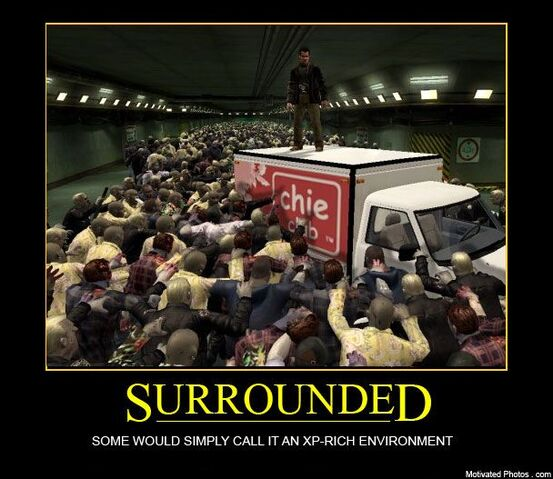 File:Surrounded.jpg