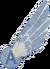 Apollo Flight Logo.png