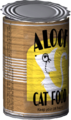 Aloof Cat Food Model Render.png